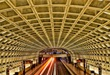 Washington Metro