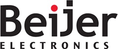 Image result for beijer electronics logo