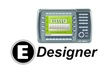E Designer programming software