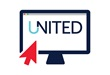 Sign-up for UNITED