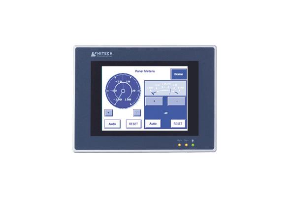PWS5610S-S - Beijer Electronics
