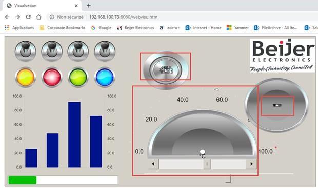 GN9373_WebvisuError.jpg
